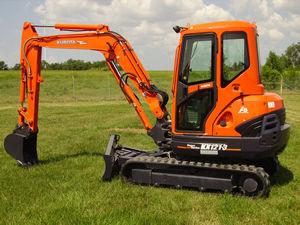 kubota kx121 3 compact excavator details coleman equipment rh colemanequip com