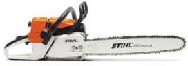 Stihl MS361 Professional Chain Saw