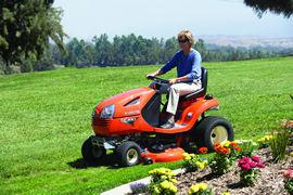 kubota t2080 20 horsepower lawn tractor details coleman equipment rh colemanequip com Kubota Service Manual Wiring Diagram Kubota RTV Wiring Schematics