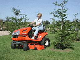 kubota t1870 lawn garden tractor details coleman equipment rh colemanequip com kubota t1870 owners manual kubota t1870 owners manual