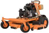 Scag V-Ride SVR36A-15 Stand-On Mower