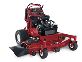 Grandstand 52 inch EFI Stand-On Mower
