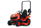 BX2670 Sub-Compact Tractor