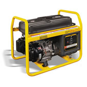 GP2600 Portable Generator