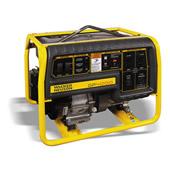 GP4000 Portable Generator