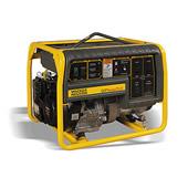 Wacker Neusen GP6600A Portable Generator