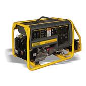 Wacker Neusen GPS5600A Portable Generator