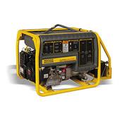 Wacker Neusen GPS6600A Portable Generator