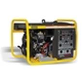 Wacker Neusen GPS9700V Portable Generator