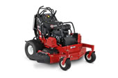 Vantage S Series Stand-On Mower