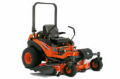 ZD326H Diesel Zero Turn Mower