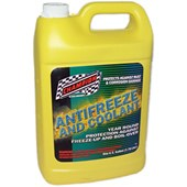 ANTIFREEZE Champion Antifreeze / Coolant (1 Gallon)
