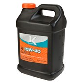 70000- SAE 15W-40 Engine Oil (2.5 Gallons)
