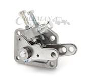 Parts for Kubota Engine D722-E4B-WLK-1 3-Cylinder Diesel
