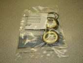 128725A1 Case Cylinder Seal Kit