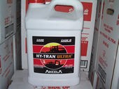 143945A2 Case Hy-Tran ULTRA (2.5 Gallon)