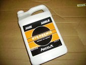 298053A1 Case HTO Premix (1 Gallon)