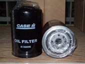 A146696 Case Engine Oil Filter