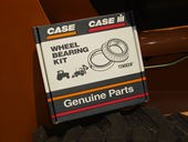 B93176 Wheel Bearing Kit