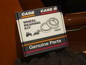 Parts for Case 1835B Uniloaders/Skid Steer Loaders | Coleman Equipment