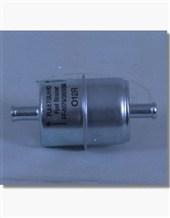 Parts for Case 580 Super K (580SK) Loader Backhoes | Coleman