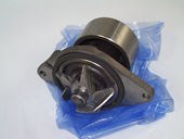 J286278 Case Water Pump