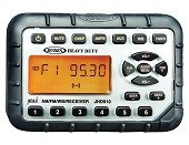 ZAEJHD910HD JHD910 Jensen Heavy Duty MINI Waterproof AM/FM/WB Radio