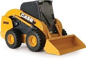 ZFN14796 1/16th Scale SV250 Skid Steer Loader