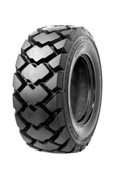 ZTT1216H Galaxy Hulk 12-16.5 Tire