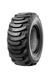 ZTT1216M Galaxy Marathoner 12-16.5 Tire