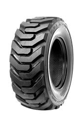 ZTT1216PTL Galaxy Beefy Baby II R-4 12-16.5 Tire with Tyrlyner