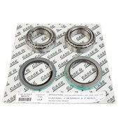 B93175 Wheel Bearing Kit