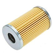 kubota fuel filter element Suzuki Fuel Filter