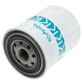 HH660-36060 Kubota Hydraulic Oil Filter