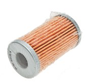 15521-43160 Kubota Fuel Filter Element
