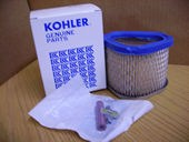 E7194-11210 Kohler Air Filter