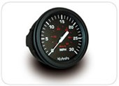 V4233 RTV900 Speedometer Kit