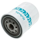 HHK20-36990 Kubota Hydraulic Oil Filter