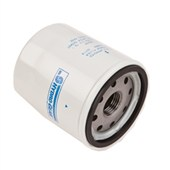 K1042-81080 Hydro Gear HST Hydraulic Filter