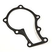 16871-73430 Kubota Water Pump Gasket