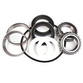 87674942 Case Wheel Bearing Kit