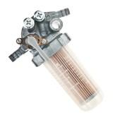 [SCHEMATICS_48IS]  Parts for Kubota G4200 Garden Tractor / Lawn Mower | Coleman Equipment | Kubota Fuel Filter Mount |  | Coleman Equipment