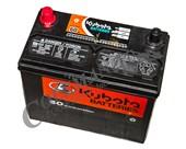 Parts for Kubota B6100D-P 4WD Tractors | Coleman Equipment