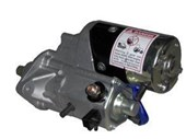 86982709R CNH Remanufactured Starter