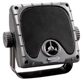 "ZAEJXHD35HD Speakers - 3.5"" Weatherproof  (Set of 2 with mounts)"