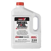 1080 Diesel Fuel Supplement 80 Fl. Oz.