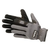 77700-03156 Gloves - Mechanics (X-Large)