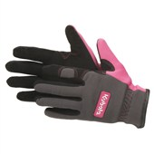 77700-03646 Gloves - Mechanics Women's Medium - Pink