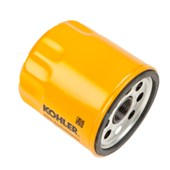 E7194-32112 Engine Oil Filter