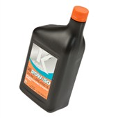 70000-10800 Kubota 20W-50 HST Transmission Oil